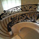 Jak vybrat schodiště